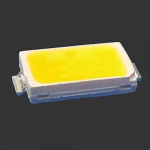 Best Price High Quality 0.5W 5730 SMD LED