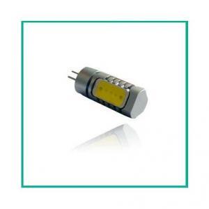 G4 SMD LED