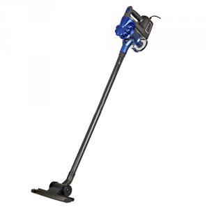 Handheld Cyclonic Vacuum Cleaner