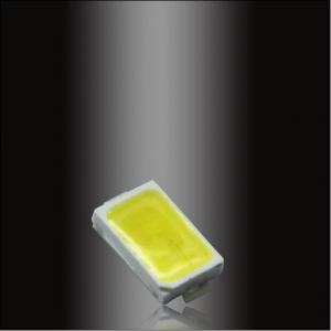 High Brightness LEDs Chip 5730SMD 5630SMD 40-62Lm Per LED