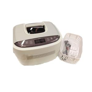New Arrival With Heater Function Dental Ultrasonic Cleaner Cd-4821