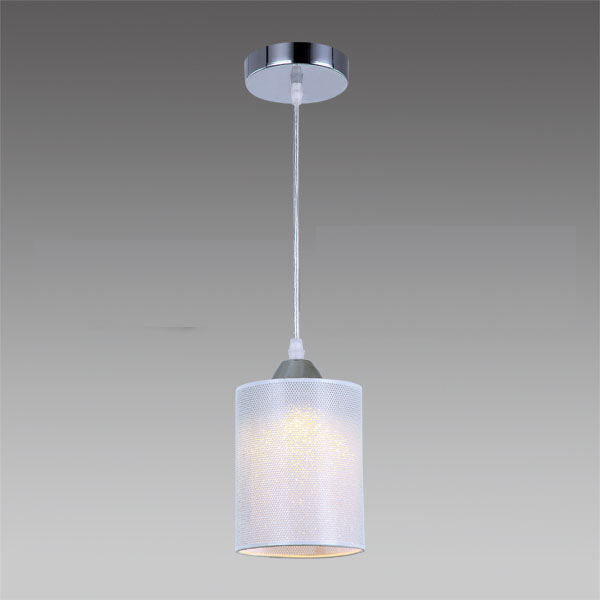 2014 New Products Led Pendant Light