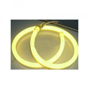 Quality High Brightness 110V SMD LED Neon Flex Light 110V Flexible Neon Light