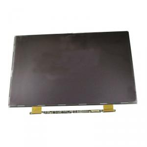 Brand New 13.3&Quot; Laptop LCD Screen For Macbook Air A1369 504 Mc503 Lp133Wp1-Tja1
