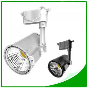 Dimmable 10W/20W/30W Cob Led Track Light