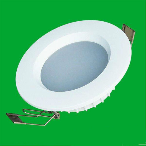 18W LED Downlight high lumen indoor SMD LED Downlight