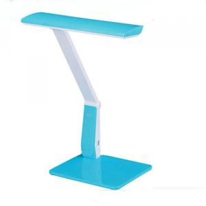 Modern Led Table Lamps With Usb,Dimming,Color Temperature La-K228