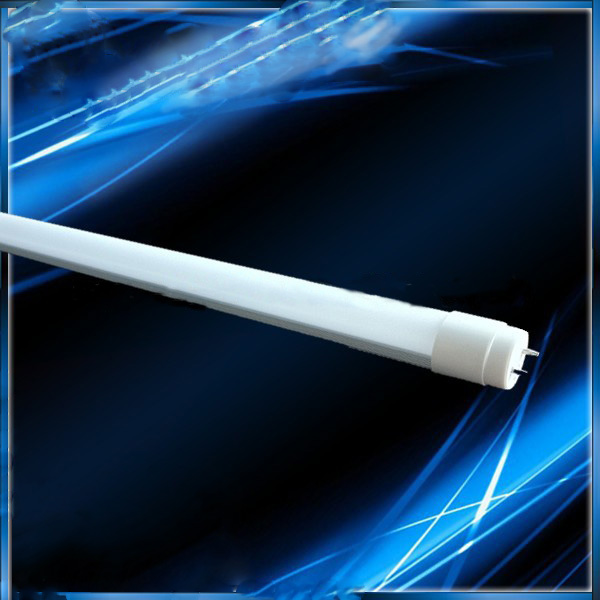 0.6M/0.9M/1.2M/1.5M Led T8 Tube Led Light Led Tube Light