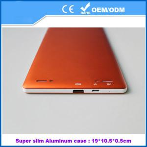 Voice Control Taking Pictures Tablet Pc,3G Phone Call Tablet Pc, Fully Functional Tablet Pc