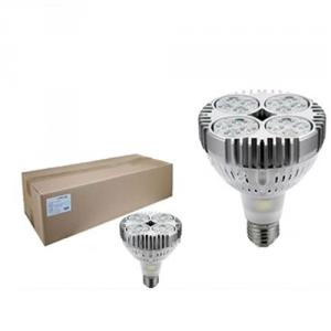 High Quality Par30 Led E27 35W Par 30 Replace 70W Halogen Lamp