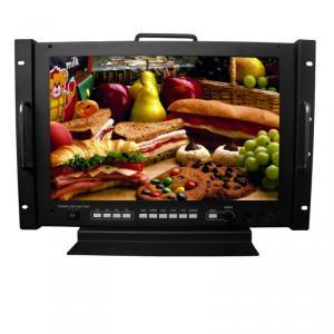 17&Quot; Hd-Sdi Studio Monitor 1440X900