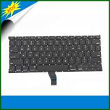 For Macbook Air A1369 A1466 Mc965 Mc966 Keyboard US Layout