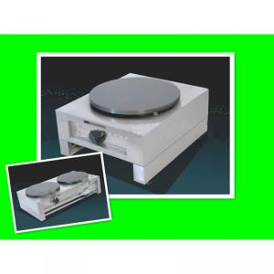 Electric Crepe Maker High Efficient