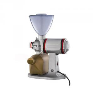 360W Electric Commercial Coffee Grinder Machine With Capacity 900G