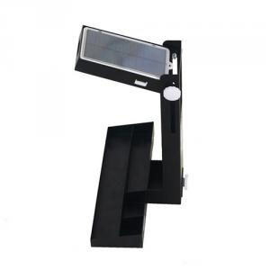 A933 New Designed Led Solar Reading Light