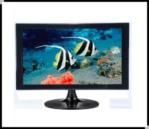Hot Sale Wholesale LCD Monitor/Lcd Tv,17'' LCD Tv