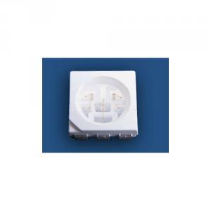 0.5W 2835 SMD LED 150Ma 60-65Lm Chip Epistar Lm-80