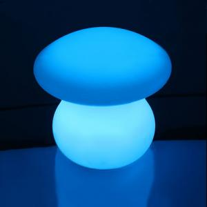 Modern Desk Lamps/Best Quality Atmosphere Lamps