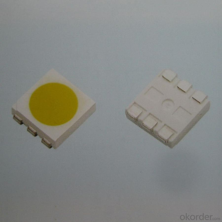 Hot Sale 5050 SMD LED High Brightness