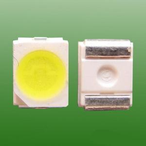 High Quality Hot Selling SMD LED Diode
