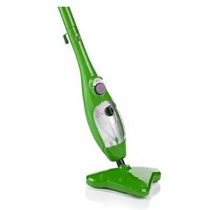 Steam Mop News