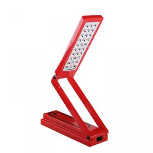 2014 New! Usa Patents Eye Protecting Led Table Lamp