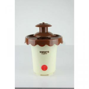 Mini Home Chocolate Fountain/Toy Fountain/6V 2W