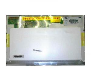 Brand New 14'Tft Lp140Wh2-Tlm1 For Acer LCD Monitor For Laptop