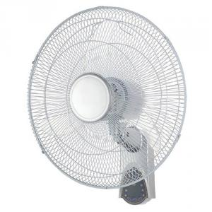Wall Fan Products