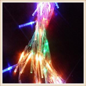 2014 New Led Christmas Light