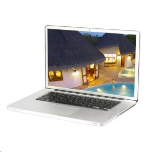 Hot Selling Palmtop 11.6 Laptop Computer