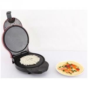 Crepe Maker Pancake Maker Tortilla Roti Maker