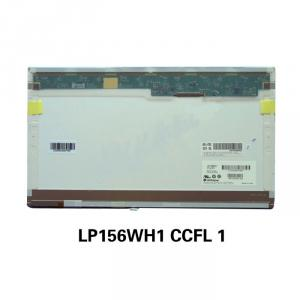 Cheap Laptop LCD Screen Lp156Wh1 Tl A3