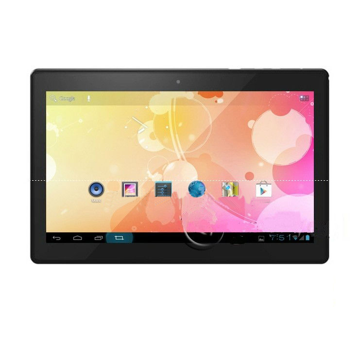 10.1​' Android 4.4 Kitkat A31S 1.2 Ghz Quad Core C94 Tablet Computer Pc