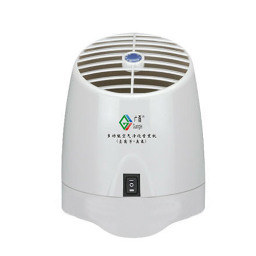 Odour Eliminator with Electronic Stream Essence