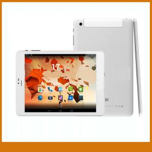 Cube U55Gt Talk79 7.9&Quot; Ips Capacitive Touch Screen Mtk8389 Quad Core 3G Android Tablet