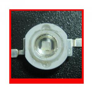 From China Factory 5050 Rgb  White SMD LED High Brightness