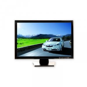 22&Quot; Inch Lcd/Led Touch Screen Monitor With Wide Touch Panel For Pc Tv