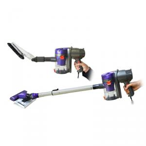 Newest Vacuum Cleaner Hand Held Multi Cyclone Vacuum Cleaner