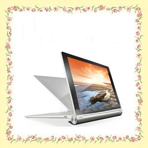 Hot Buy 10.1 Inch China Famous Brand Tablet B8000 3G With Mtk8389 &Amp; Android Pc
