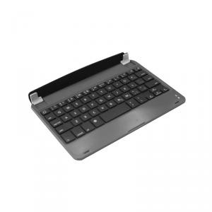 2014 Hot Sell High Quality Product $Bluetooth Keyboard For Ipad Mini