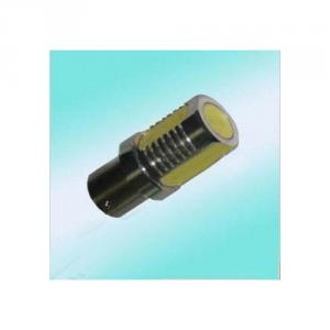 4Pcs High Power 6W 12V High Power LED Auto Lamp