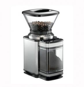 Hot Sell Household Burr Coffee Grinder