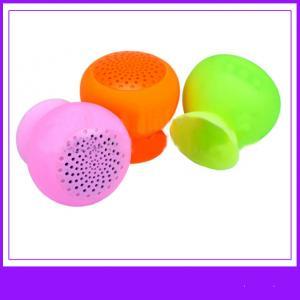 Hot Selling Wireless Mini Speaker/ Mini Bluetooth Speaker