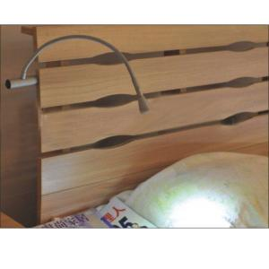 1W Led Reading Light Beside Bed