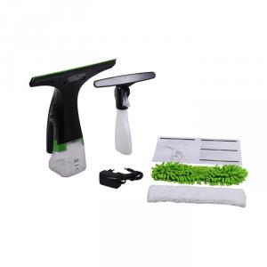Newest Cordless Rechargeable Window Vacuum Cleaner