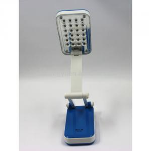 Emergency Led Light With Removable Body/ Flash Light /Dismountable Led Desk Lamp