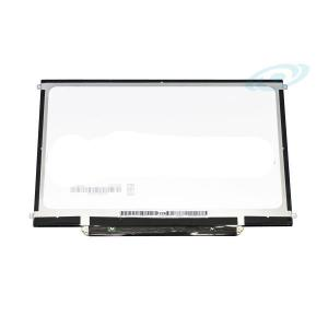 Ltn133At09 For Macbook Pro /Macbook LCD Screen 13&Quot; A1278/A1342