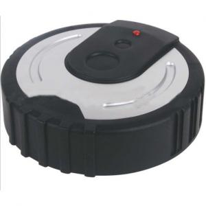 Cordless Broom Vacuum Cleaner Robot As Seen On Tv