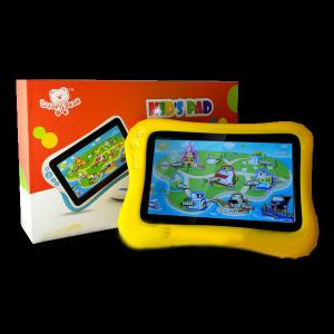 Smart Direct Buy China 7&Quot;/Google Android Mini Pc Tablet For Kids/ Cheap Chinese Laptops Kids Tablet